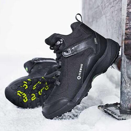 ... promenad-skor-icebug-vattentata-brodd-f13.jpg ... 8f04b528b86b3
