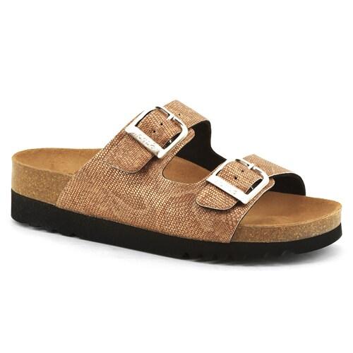 scholl sandaler stockholm