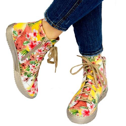 7bc07c4651f3 fotriktiga-sneakers-cinnamon; cinnamon-damskor-fotriktiga-skor-cinnamon ...