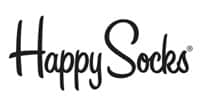 Happy Socks Kompressionsstrumpor