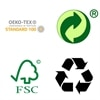 oeko-tex-fsc-recycle.jpg