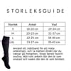 Funq Wear Stödstrumpor Calf Sleeves_S-XL.jpg