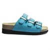 scholl-rio-damsandal-light-blue